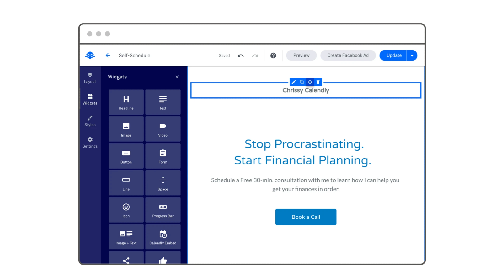 Leadpages Editor Reviewed