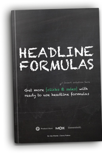 Headlines That Work Blueprint